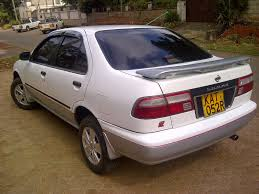 nissan sunny 2016 modified nissan sunny cars for sale in kenya on patauza