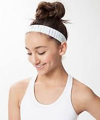 white headband headbands running hats lululemon athletica