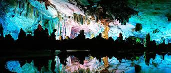 reed flute cave reed flute cave of guilin travel guide guilin reed flute cave of