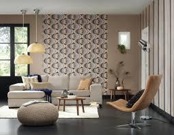 deko in grau wohnzimmer deko grau home design