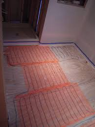 suntouch electric floor heating u2013 meze blog