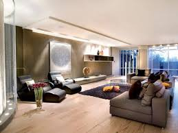 Home Decor For Your Style Home Decor Stunning Modern Asian Interior Design In Home