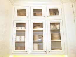 linen cabinet with glass doors white china cabinet with glass doors image collections glass