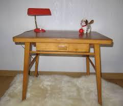 petit bureau pour enfant petit bureau baumann photo de mobilier vendu et avis des clients
