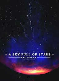 download mp3 coldplay of stars a sky full of stars gifs get the best gif on giphy