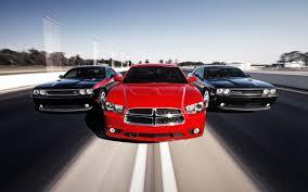 2013 dodge charger hemi 0 60 2010 dodge challenger rt 0 60 car insurance info