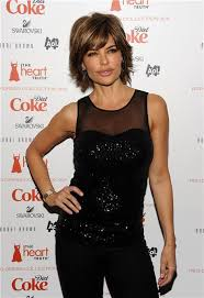 lisa rinna weight off middle section hair 91 best lisa rinna images on pinterest hair cut hairdos and
