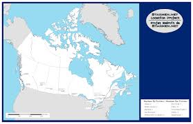 Moncton Canada Map by Canada Gets Love Trying Map Design Fan Forum Forum Fangamer