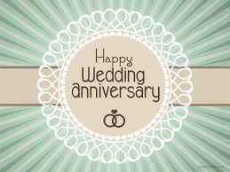 Happy Wedding Elsoar Images Of Happy Wedding From 365greetings Sc