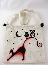 genti handmade 43 best genti images on bags draw and painting