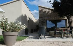 chambres d hotes ajaccio chambres d hôtes la bergerie sur les hauteurs d ajaccio alata