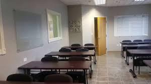 fsnqs training room youtube