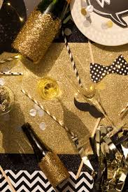 10 best party edit all that glitters images on pinterest
