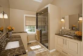 Bathroom Layout Ideas by Bathroom Cabinets Master Shower Master Bath Ideas Master