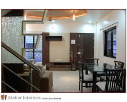home interior designer in pune emejing home interior designer in pune images decoration design