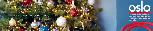 oslo christmas decoration theme gee tee u0027s uk gee tee u0027s uk