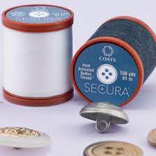 Coats And Clark Upholstery Thread Sewing Thread Sewing Thread Online Fabricville