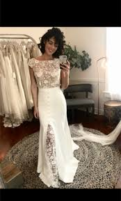 wedding dresses portland portland wedding dresses preowned wedding dresses