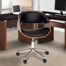 Office Desk Chairs Reviews Modern Boardroom Chairs Adjustable Office Chair Modern Home Office