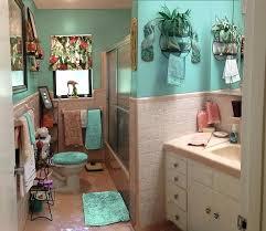 blue bathroom decor ideas blue bathroom decor bathroom blue bathroom decorating design ideas