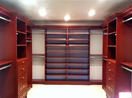 bedroom closet systems wild cherry master bedroom closet traditional closet new