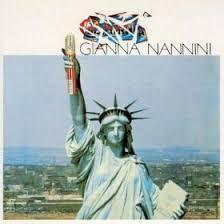 california photo album california nannini album