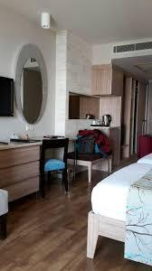 türkische schlafzimmer schlafzimmer hotel melas resort in side holidaycheck