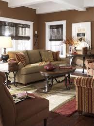 animal print sofa u2013 thesofa best solutions of leopard print living