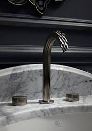 Faucet Design Unbelievable 3d Printed Faucets Show The Unlimited Possibilities