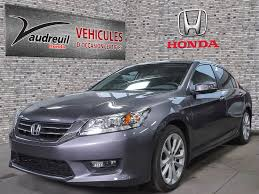 used lexus for sale montreal used 2015 honda accord for sale montreal qc