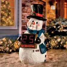 Christmas Outdoor Decorations Ebay by 29