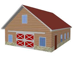 roof types barn roof styles u0026 designs