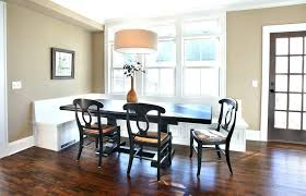 dining table with banquette bench kitchen corner booth banquette bench seating dining table with