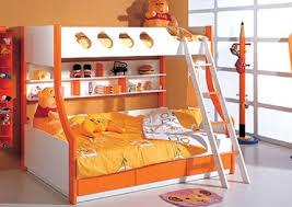 Bedroom Storage Bench Bedroom Childrens Bedroom Storage Bench 004 Childrens Bedrom