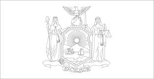 missouri map coloring pages missouri state flag coloring page state map coloring pages 1