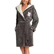 robe de chambre eponge femme amazon fr peignoir éponge femme