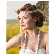 1920s womens hairstyles image search results for women s hairstyles of 1920 s polyvore