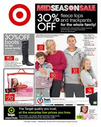 target womens boots australia target always there to lend a daily vowel movements