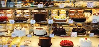 Cake Bakery Storing Cake Shop Fresh Bread Places That Make Cakes