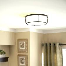 Lowes Ceiling Light Fixture Bedroom Ceiling Light Fixtures Lowes Ofor Me