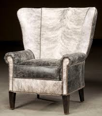 High Back Accent Chair High Back Accent Chair At Chairs Thehomelystuff Focus For The Most