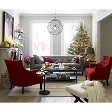 Endearing Red Accent Chair For Living Room With Accent Chair - Red accent chair living room