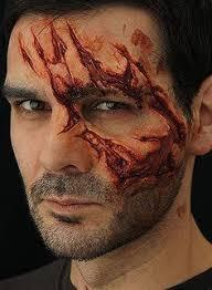 Fx Makeup Schools Fx Makeup Prosthetics Special Effects Prosthetics U0026 Makeup Fx