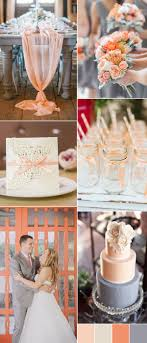 wedding colors the top 8 wedding colors combinations trends for 2017