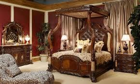 michael amini bedroom set for sale moncler factory outlets com