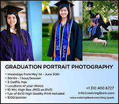 graduation packages graduation portrait photosession special package vey gallery