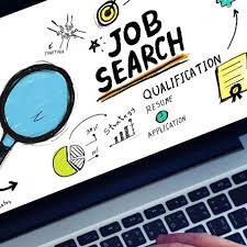 How To Find Resumes Online including continuing education when creating a resumeed2go blog