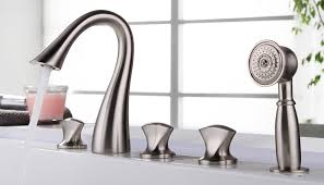 buy faucets bathroom faucets kitchen faucets all at