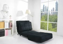 wohnideen mit wenig platz wohnideen schlafzimmer wenig platz dekoration und interior