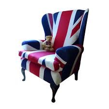 Armchair Sales Uk Lambert U0026 Stamp U003e Gallery